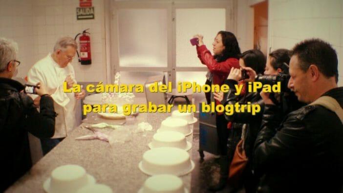 blogrip-iphone