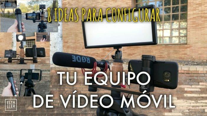 equipo-de-video-periodismo-movil
